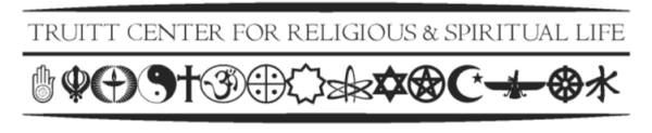 Truitt Logo